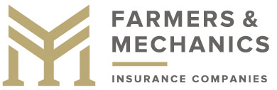 Farmers and Mechanics Insurance Cos